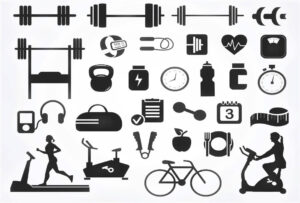 Gym-Equipment-Accessories-Names-Pictures-Price-Catalog