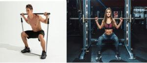 shoulder-press-gym fitness equipment-yanrefitness