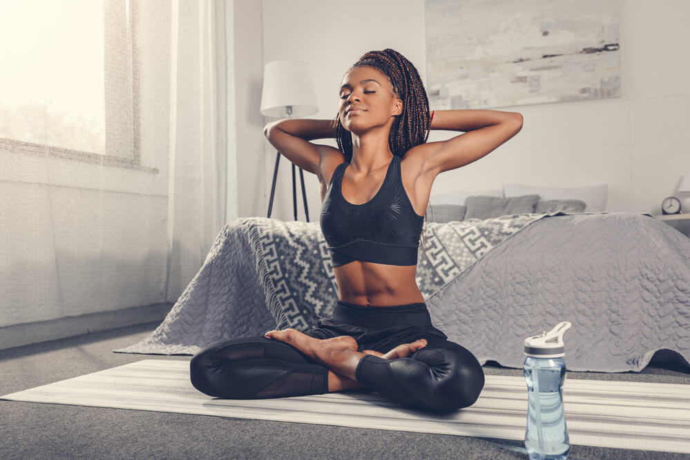 The-Benefits-of-Exercise-While-Working-From-Home-banner