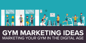 gym-marketing-tips