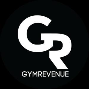 gym-revenue
