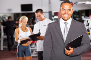gym-staff-managment1