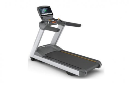 【2021】 Top 10 Commercial Gym Equipment Manufacturers in China 1