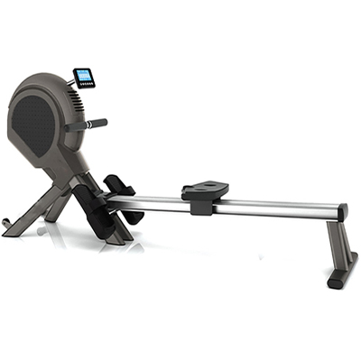 Commercial Rowing Machine 2