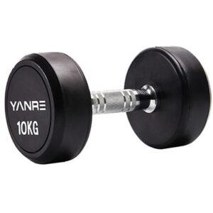 400x400-Dumbbell-DBT001-Gym-fitness-Equipment-Yanrefitness.jpg 3