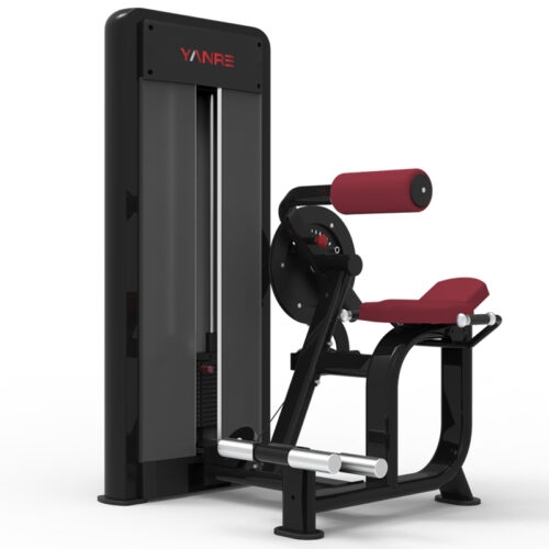 A Comprehensive Guide to Choose the Ab Machine for Commercial 3