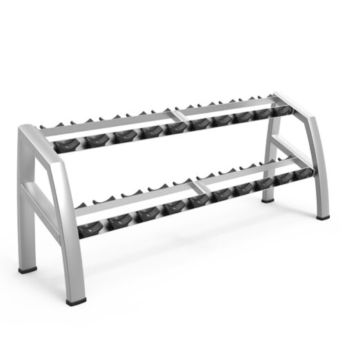 Gym Accessories 2
