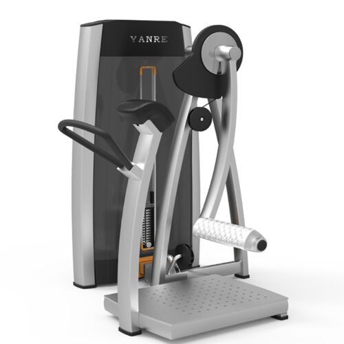 Commercial Functional Trainer 4