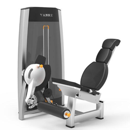 Leg Extension Machine – A Definitive FAQ Guide 3