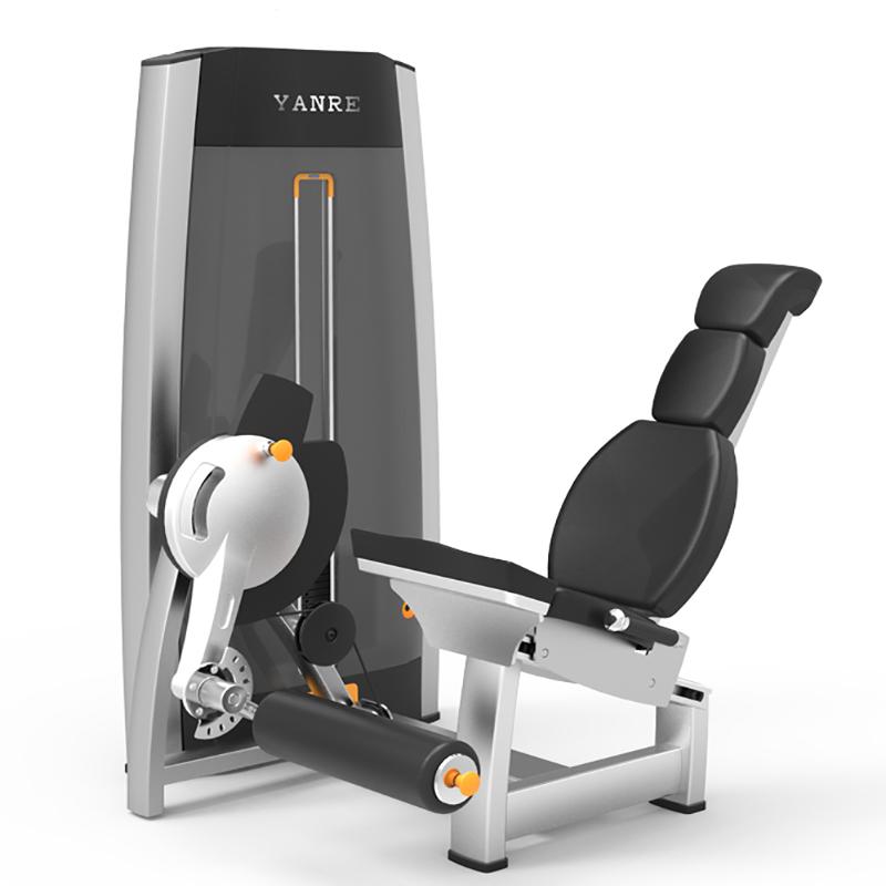 Leg Extension Machine – A Definitive FAQ Guide 1