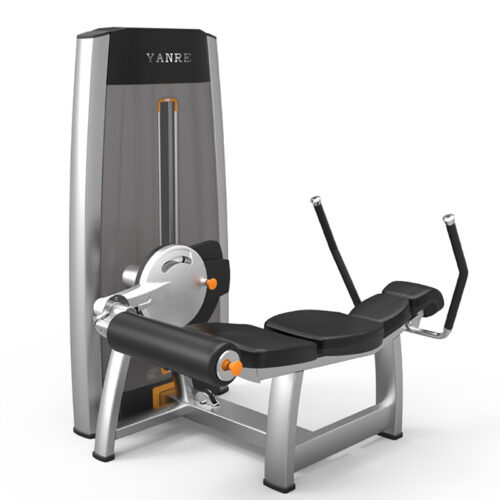 Commercial Functional Trainer 5