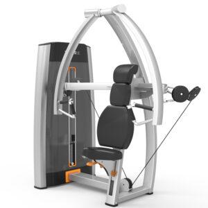 73-Mid-Chest-Press-7305-gym-fitness-equipment-yanrefitness-3.jpg 3