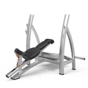 73-Olympic-Incline-Bench-7338-gym-fitness-equipment-yanrefitness-2.jpg 3