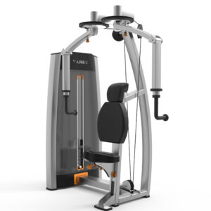 73-Pectoral-Fly-Rear-Deltoid-7309-gym-fitness-equipment-yanrefitness-2.jpg 3