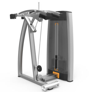 73-Standing-Calf-7331-gym-fitness-equipment-yanrefitness-2.jpg 3