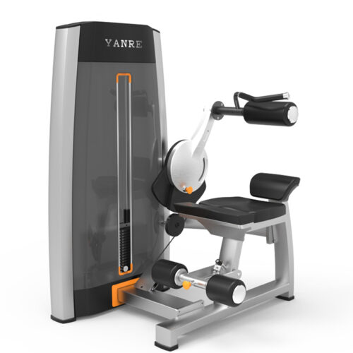 Commercial Functional Trainer 6