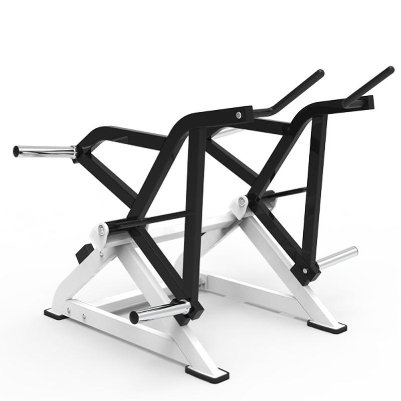Hammer Strength Commercial Gym Equipment 1