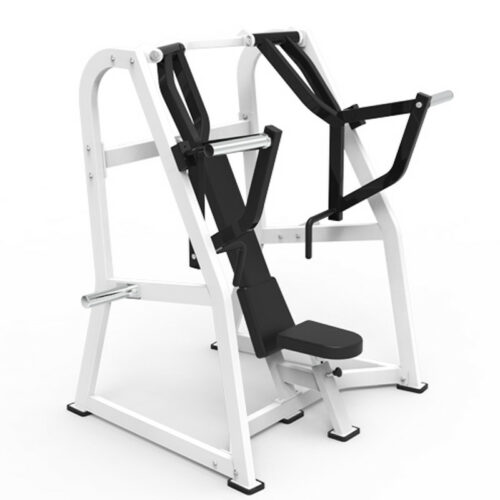 Commercial Bench Press Rack 2