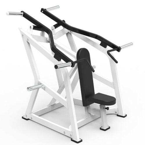 Strength Equipment 3