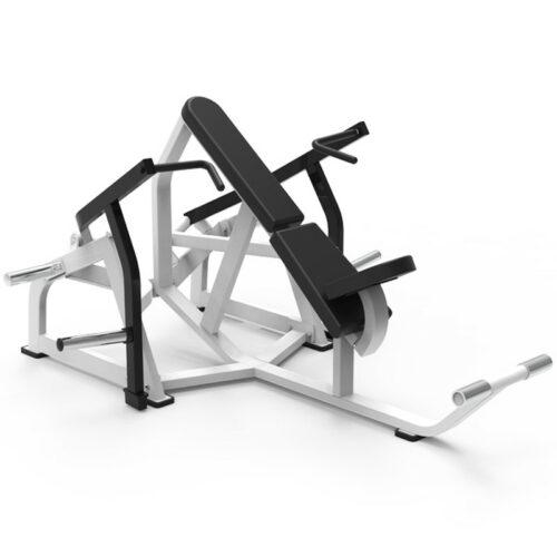 Strength Equipment 4