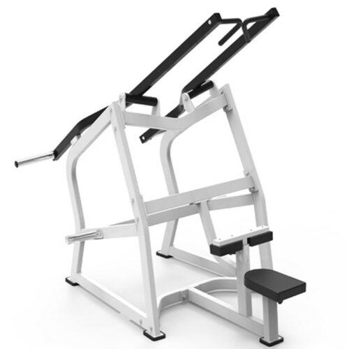 Strength Equipment 2