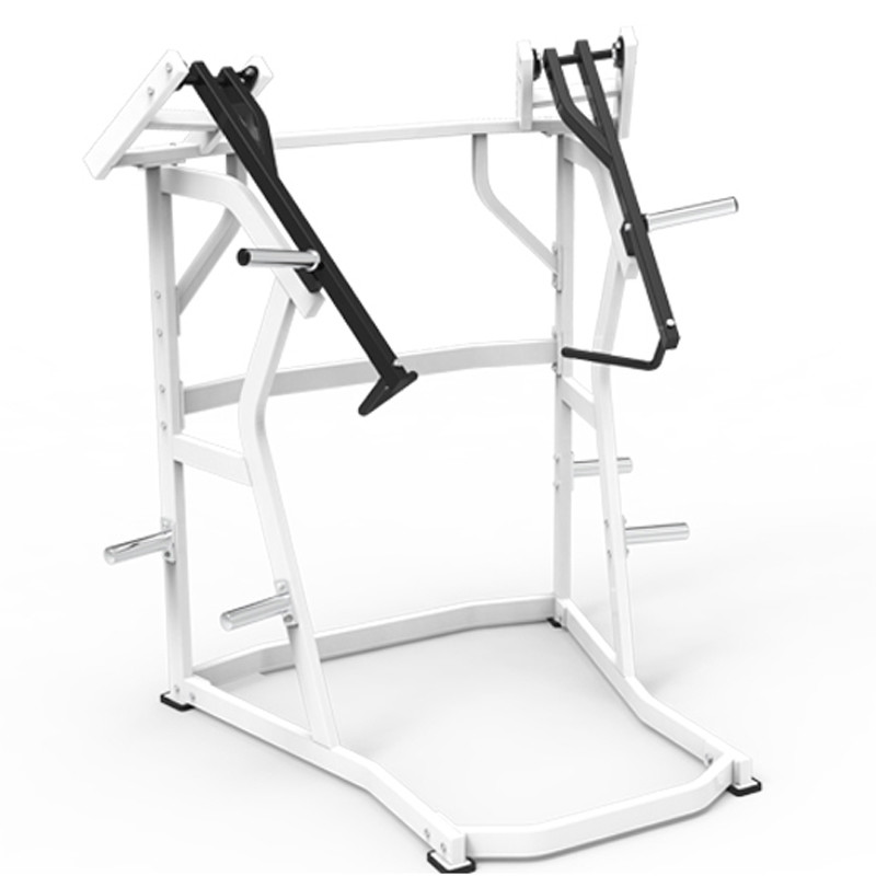 Gym Equipment Manufacturer 1