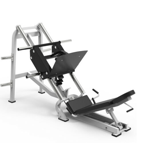Strength Equipment 10