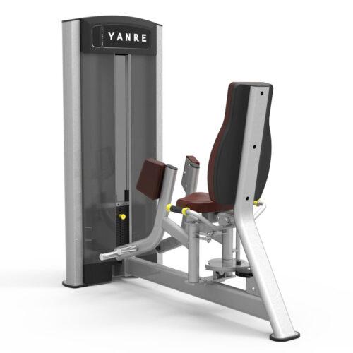 Wholesale Fitness Equipment 4