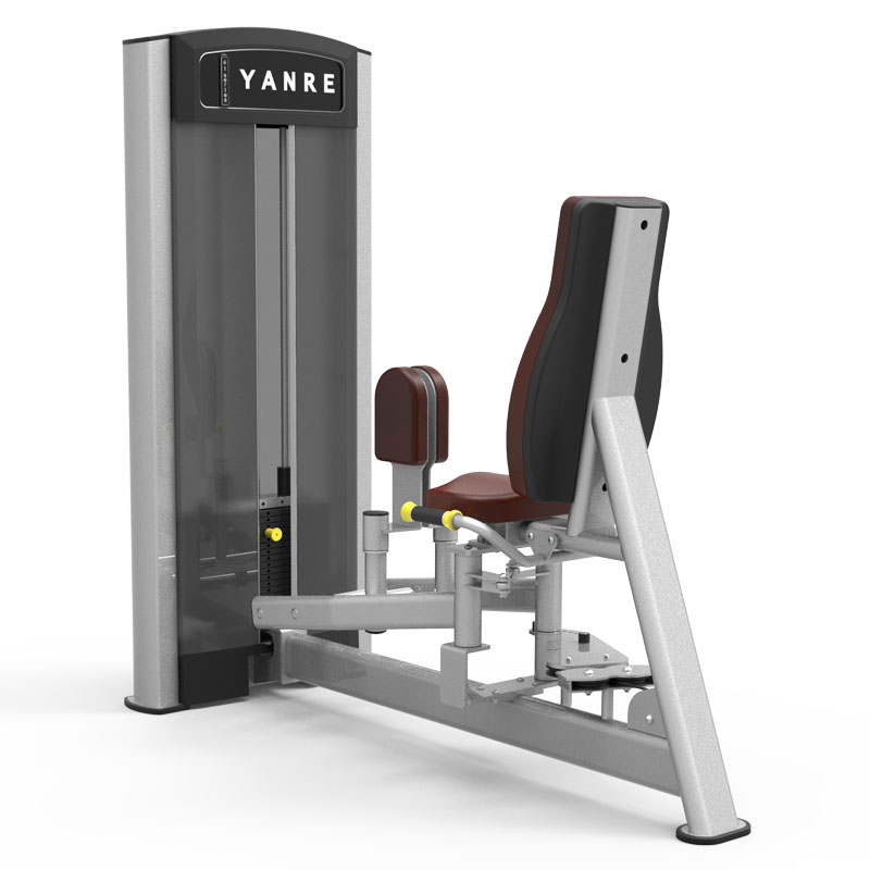 All-in-one Guide on Gym Equipment Names & Pictures & Price & Catalog 7