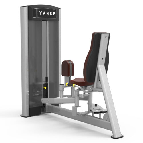 Wholesale Fitness Equipment 5