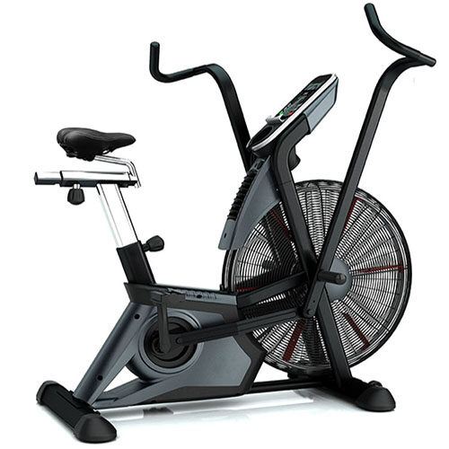 Exercise Bike Manufacturer 9
