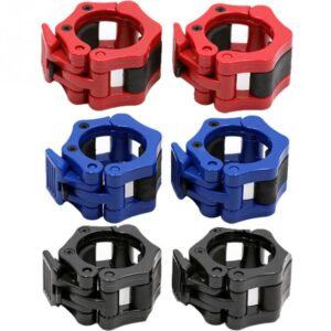 Barbell-Lock-Jaw-Collars-BC01-gym-fitness-equipment-detail-1-yanrefitness-1.jpg 3