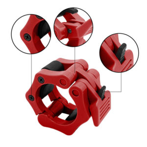 Barbell-Lock-Jaw-Collars-BC01-gym-fitness-equipment-detail-1-yanrefitness.jpg 3