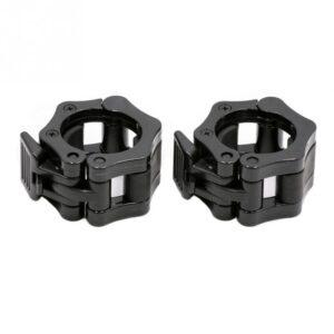 Barbell-Lock-Jaw-Collars-BC01-gym-fitness-equipment-detail-2-yanrefitness.jpg 3