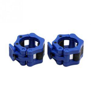 Barbell-Lock-Jaw-Collars-BC01-gym-fitness-equipment-detail-4-yanrefitness.jpg 3