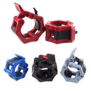 Barbell-Lock-Jaw-Collars-BC01-gym-fitness-equipment-detail-5-yanrefitness.jpg 3