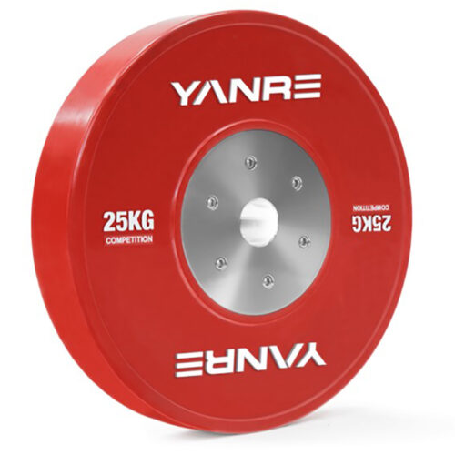 Wholesale Olympic Weights 4