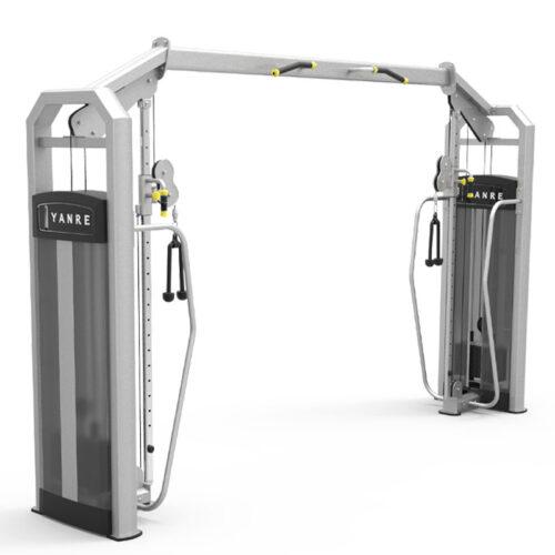 Free Weight Equipment 8