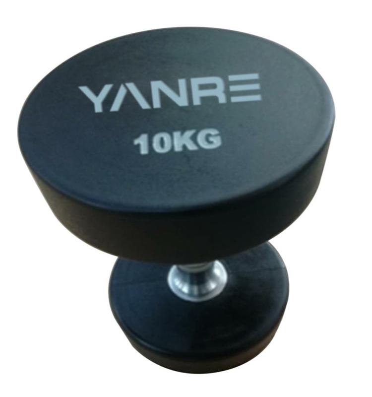 Dumbbell-DBC002-Gym-fitness-Equipment-Yanrefitness-5.jpg 3