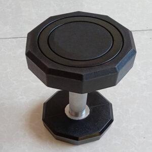 Dumbbell-DBC002-gym-fitness-equipment-detail-yanrefitness.jpg 3