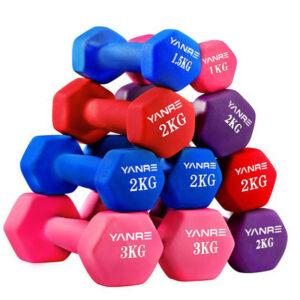 Dumbbell-DBN001-Gym-fitness-Equipment-Yanrefitness-2.jpg 3