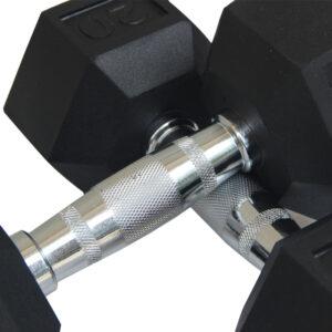 Dumbbell-DBR001-gym-fitness-equipment-detail-3-yanrefitness.jpg 3