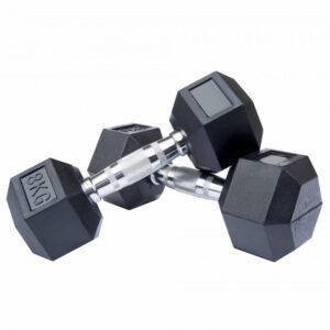 Dumbbell-DBR001-gym-fitness-equipment-detail-5-yanrefitness.jpg 3