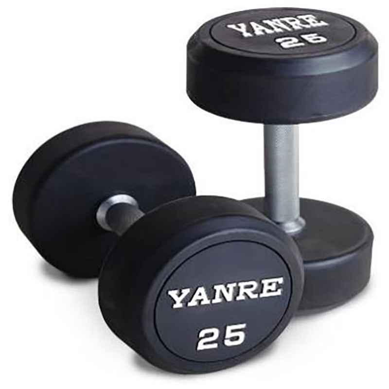 Dumbbell-DBR002-Gym-fitness-Equipment-Yanrefitness-4.jpg 3