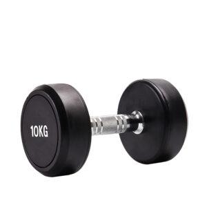 Dumbbell-DBR002-gym-fitness-equipment-detail-yanrefitness.jpg 3