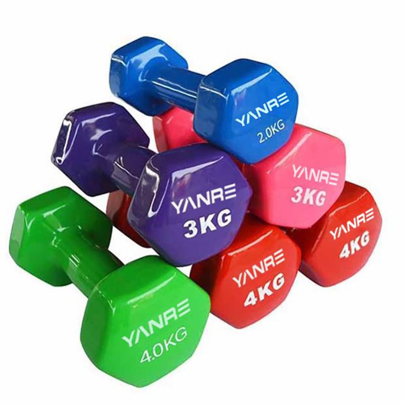 Dumbbell-DBV001-Gym-fitness-Equipment-Yanrefitness-3.jpg 3