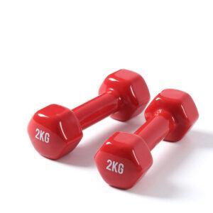Dumbbell-DBV001-gym-fitness-equipment-detail-1-yanrefitness.jpg 3
