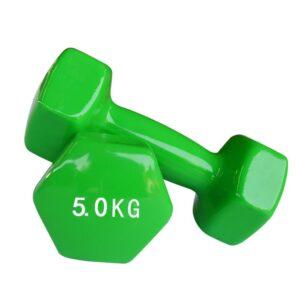 Dumbbell-DBV001-gym-fitness-equipment-detail-2-yanrefitness.jpg 3