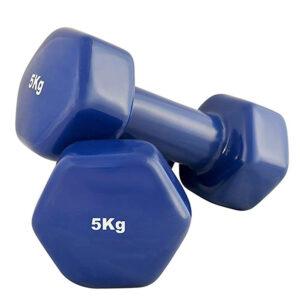 Dumbbell-DBV001-gym-fitness-equipment-detail-4-yanrefitness.jpg 3
