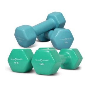 Dumbbell-DBV001-gym-fitness-equipment-detail-5-yanrefitness.jpg 3